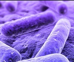EKF introduces specific biomarker test for early sepsis identification