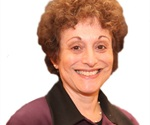 Raising lupus awareness: an interview with Professor Ramsey-Goldman, MD