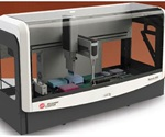 g-Max System Complements Beckman Coulter Ultracentrifuge Rotors