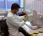 Reducing protocol time for 96-well PCR Assays