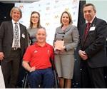 UK Medical Device Companies in the Spotlight at the Medilink UK Awards 2015