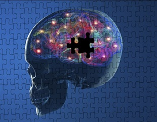 Study finds overall pattern of commonality between Huntington's and Parkinson's