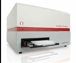RT-QuIC: Faster, Higher Throughput Assay for Prion Seeding
