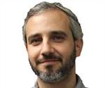 Determining the dynein-dynactin complex structure: an interview with Dr Gabriel C. Lander