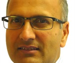 Understanding the causes of sudden death in epilepsy: an interview with Professor Sanjay Sisodiya
