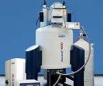 NMR Spectroscopy and the Lactose Content of Milk