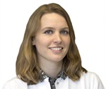 Pipetting solutions for sample screening: an interview with Christina Thomas