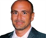 Using stem cells to tackle CNS disorders: an interview with Dr Stefano Pluchino