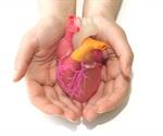 NHS Organ Donor Register failing transplant patients