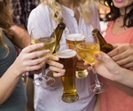 Alcohol limits lowered to reflect current knowledge of associated health risks