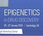 Epigenetics in Drug Discovery