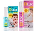 BetterYou's vitamin D oral sprays win hat trick awards