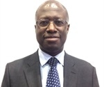 Reducing contamination rates in urine samples: an interview with Prof. Frank Chinegwundoh MBE