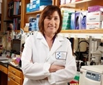 TSRI researchers uncover mechanism behind T cell exhaustion