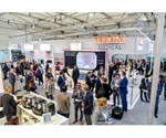 PENTAX Medical showcases latest innovations in endoscopy at UEGW 2016