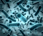 TUM scientists explore link between gastrointestinal microbiota and dietary fats