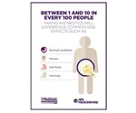 NPS MedicineWise urges Australians to handle antibiotics with care