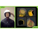 BeBop Sensors launches innovative Smart Helmet Sensor System for real-time safety monitoring