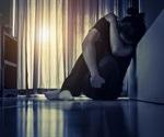 Male Postnatal Depression and Relationships