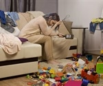 Prenatal and Postnatal Depression: Is There a Link?