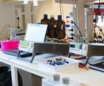 Karolinska Institutet researchers find solutions for nerve stimulation