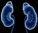 Many patients show CKD signs prior to diabetes diagnosis