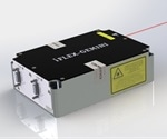 Qioptiq to unveil new wavelength pairing for iFLEX-Gemini laser series at SPIE Photonics West