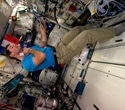 BodyCap's health-monitoring wearables used by ESA astronauts aboard the ISS