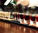 Young adults who binge drink more likely to have cardiovascular risk factors