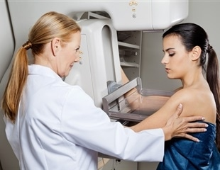 Study: Addition of MRI to mammography improves cancer detection after breast conservation therapy