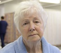 2020 dementia challenge to be tackled by MOOC