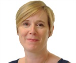 Alternative splicing: a new approach to drug development? An interview with Lucy Donaldson