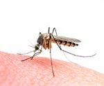 New research detects mosquito known to transmit malaria for the first time in Ethiopia