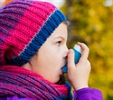 Supervising inhaler use may not improve asthma symptoms among school children
