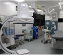 Hi-tech Hybrid Operating Theatre has potential to improve patient care, reduce overall cost of treatment