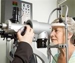 Lack of insurance exposes blind spots in vision care