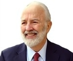 Is the global diet getting sweeter? An interview with Professor Barry Popkin