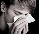 Common cold virus can cause deadly pneumonia in transplant patients, study shows