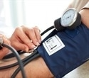Intensive blood pressure lowering reduces CKD patients' risks of heart disease and death