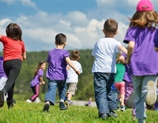 Young children in low-income, rural areas at higher risk for second- and third-hand smoke exposure