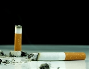 Study finds genetic vulnerability to use of menthol cigarettes