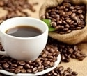 Moderate coffee consumption more likely to provide beneficial health outcomes