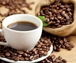 Correlation between caffeine intake at mealtime and increased glucose and insulin levels among diabetics
