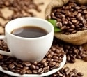 Caffeine consumption may prolong lives of kidney disease patients