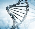 Environmentally damaged DNA may contribute to human genetic diversity