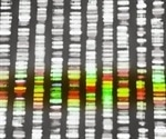 DNA sequencing of maternal blood plasma can accurately detect trisomy 21