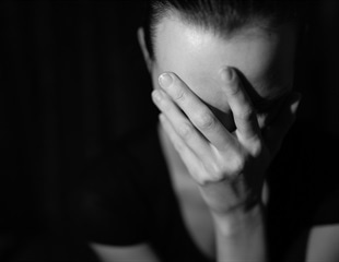 Depressive patients with co-occurring panic disorder report more antidepressant side effects