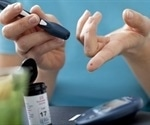 Philosys receives FDA approval for Gmate SMART Blood Glucose Monitoring System