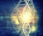 Researchers design self-healing DNA nanostructures