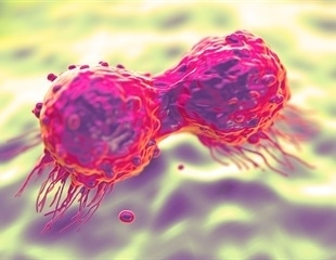 New category of immunotherapy appears safe to use in patients with both cancer and HIV
